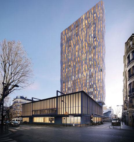 maison_du_peuple-tour-grand-paris-developpement