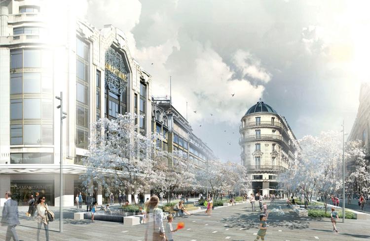 samaritaine-grand-paris-developpement