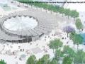 Future gare de Villejuif