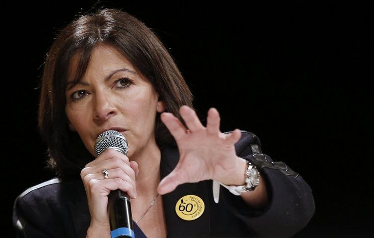 grand-paris-anne-hidalgo-magazine-grand-paris-developpement
