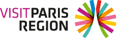 Visit-Paris-Region-logo