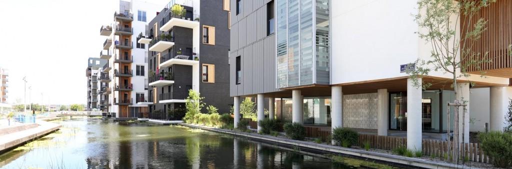 eco-construction-magazine-grand-paris-developpement-1024x339.jpg