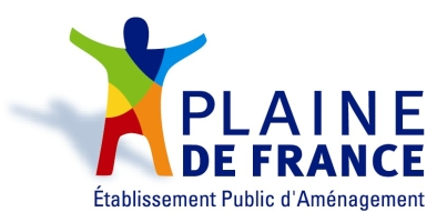 logo-plaine-de-france