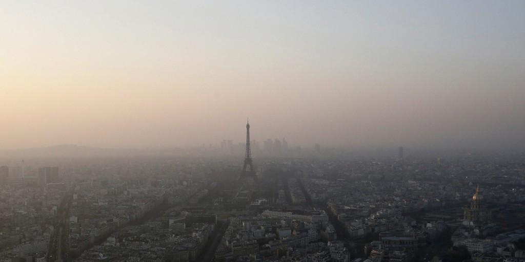 Contre-la-pollution-le-gouvernement-met-en-place-la-circulation-alternee-a-Paris-et-en-petite-couronne-1024x512.jpg