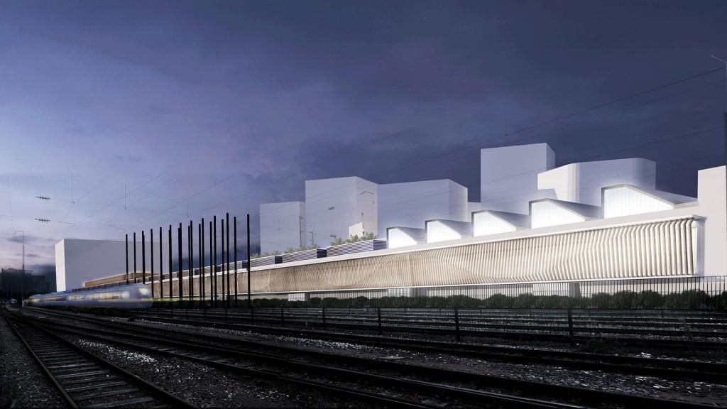 enjeux-et-debats-urbanisme-grand-paris