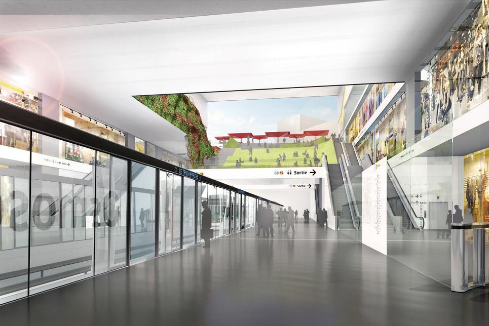gare-grand-paris-projet-metro-automatique