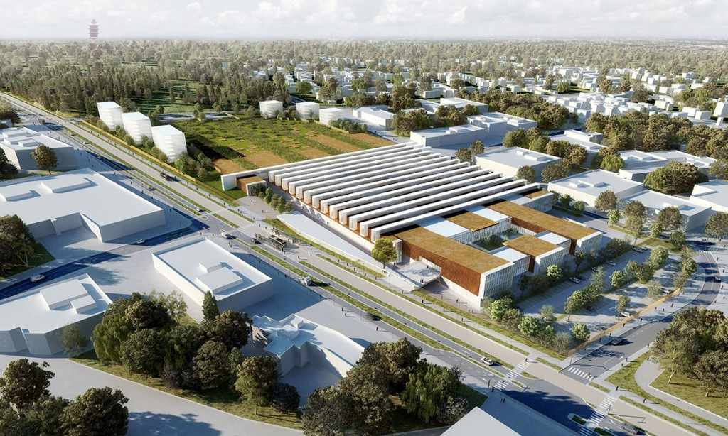 site-industriel-de-champigny-grand-paris-express