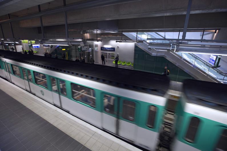 la-ligne-14-reliera-l-aeroport-dOrly-des-2024.jpg