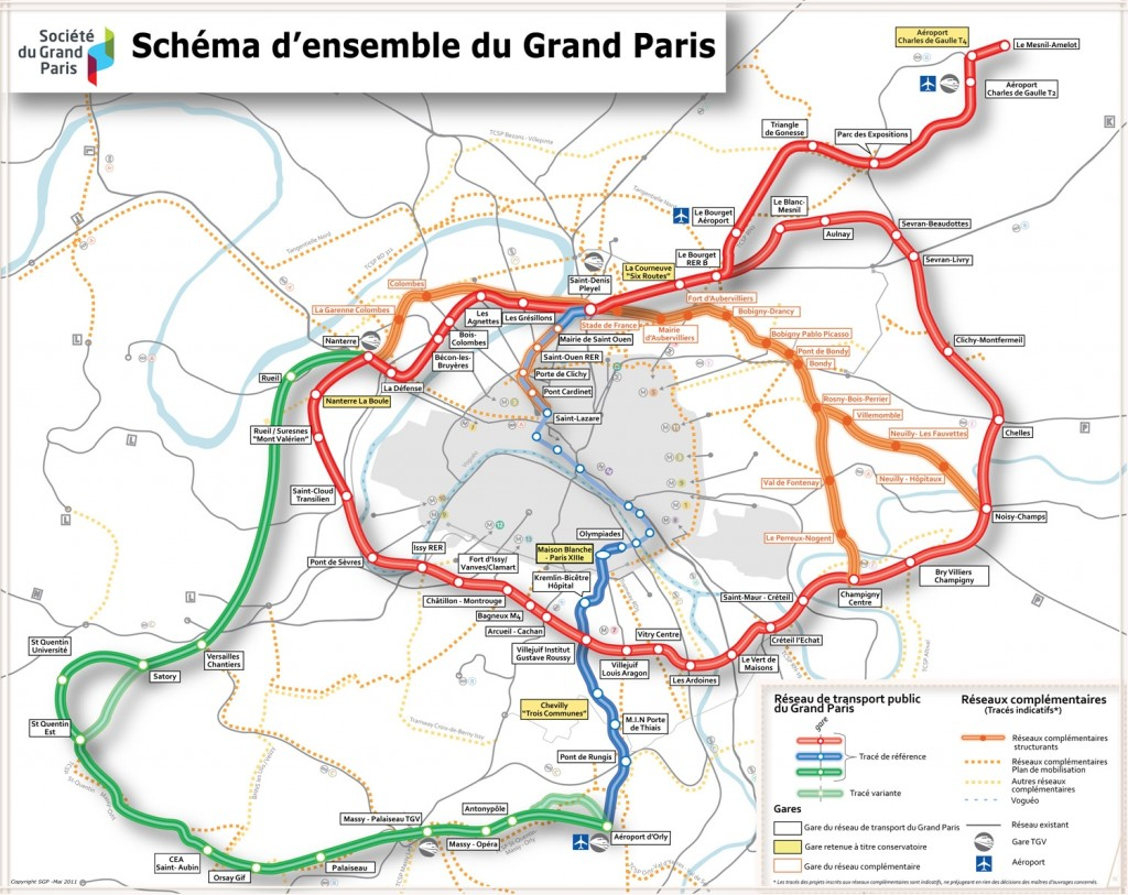 plan-grand-paris-express1-1024x813.jpg