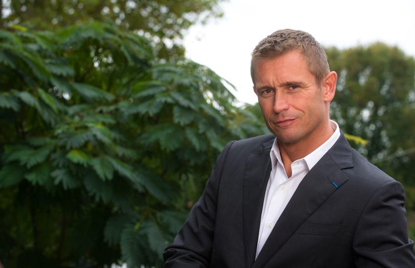 stephane-beaudet-elu-president-des-maires-ile-de-France.jpg