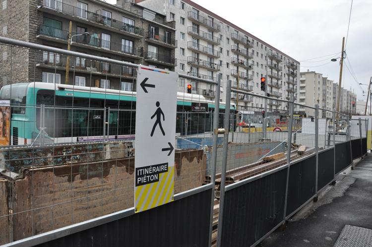 Avenue_Salengro_Champigny1.jpg