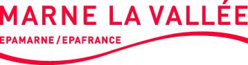 Logo MLV quadri rouge ok