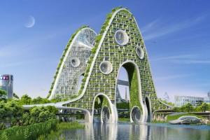 bridge-towers-caillebaut