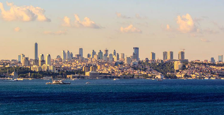 grand-istanbul-2