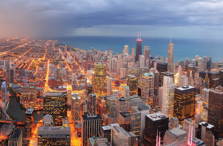 header_chicago.jpg