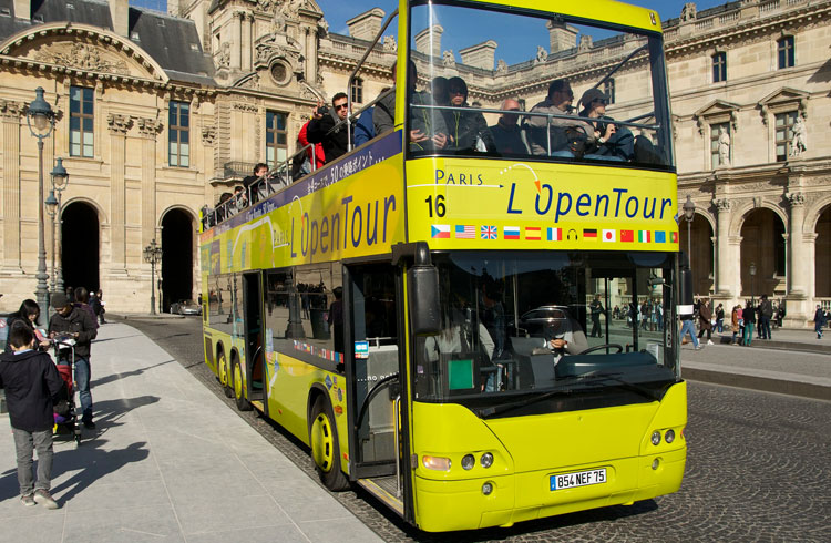 tourisme-secteur-cle-GP