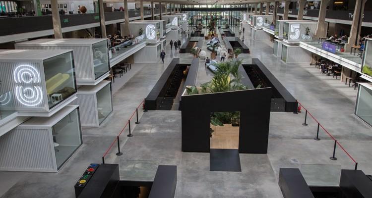 STATION-F-grand paris developpement, grand paris express