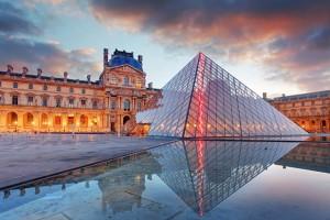 culture pass, le Louvre, grand paris développement, grand paris express