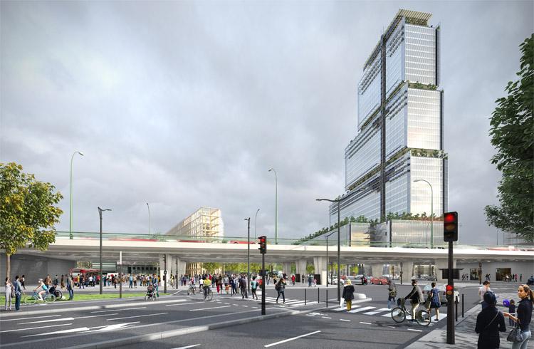 portes du peripherique paris-modernisation-grand paris developpement