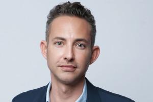 Ian Brossat, UN COMMUNISTE « NEW-LOOK » DANS L'OMBRE D'ANNE HIDALGO , grand paris développement