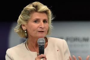 Chiara Corazza, UN ÉLAN FÉMININ POUR LE GRAND PARIS, grand paris développement