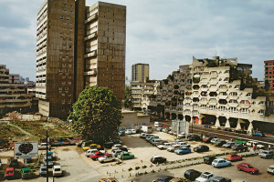 Doisneau-banlieue-en-couleur_-Atelier-Robert-Doisneau_IVRY - Grand Paris Développement