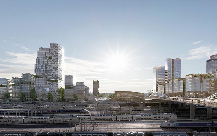 Pleyel-Skyline3.jpg