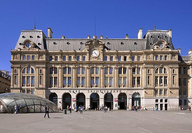 Gare_de_Paris-Saint-Lazare_001