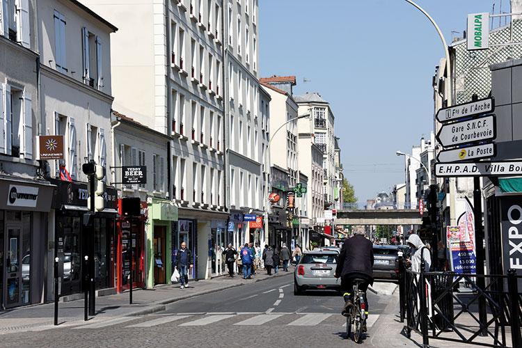 redynamiser_centre-ville