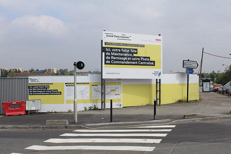 SUPERMETRO-1280px-Chantier_site_maintenance_Métro_ligne_15_Champigny_Marne_1©wikipediacommons.jpg