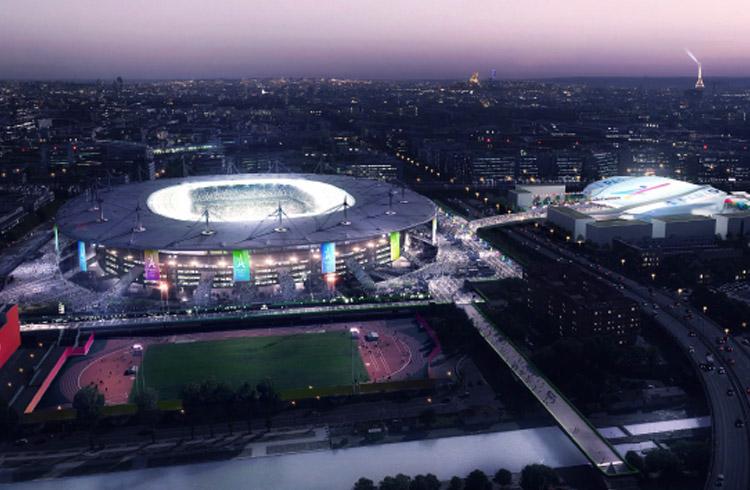Philippe-Dallier-projet-stade-de-france-grandparisdeveloppement.jpg
