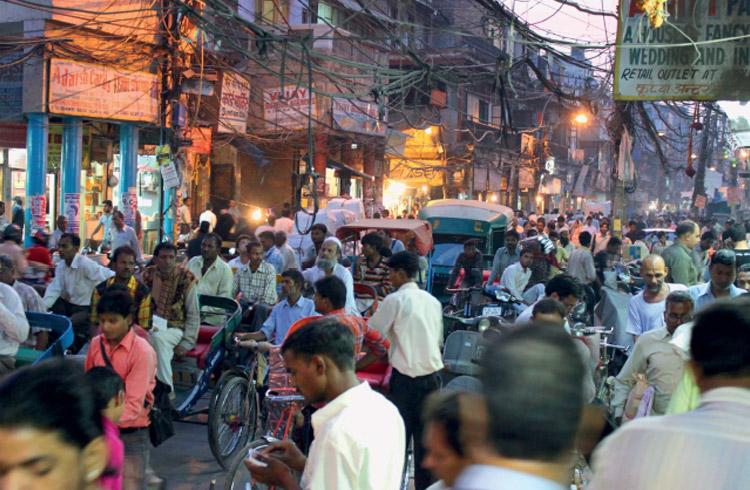 Delhi-grandparisdeveloppement