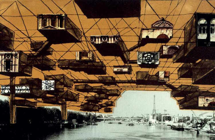 ville-spatiale-grandparisdeveloppement.jpg