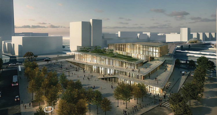 gare_Saint_Denis-Pleyel--grandparisdeveloppement
