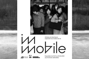mobile_immobile-grandparisdeveloppement