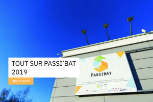 passibat2019-grandparisdeveloppement