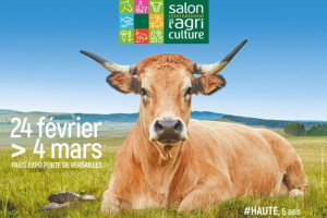 salon-agri2019-grandparisdeveloppement