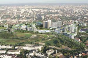campus-grand-parc
