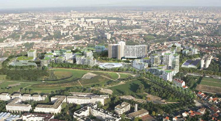 campus-grand-parc.jpg