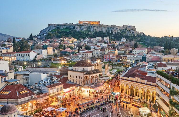 Athenes-grandparisdeveloppement.jpg