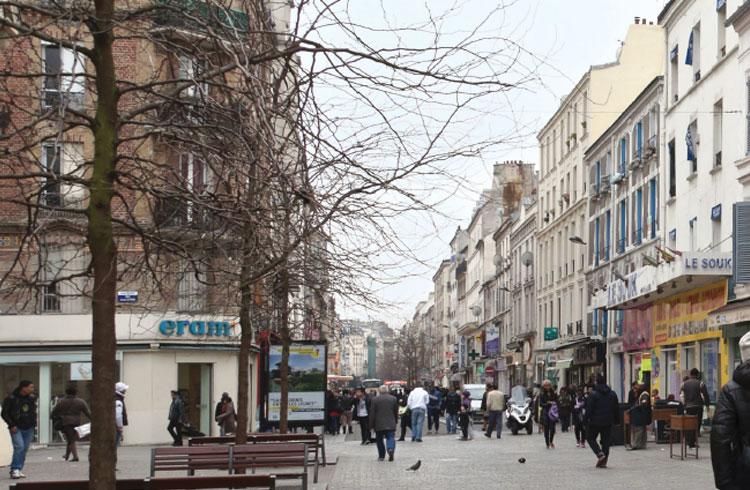 quartier_populaire-grandparisdeveloppement
