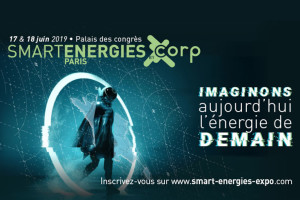 smart-energies-grandparisdeveloppement