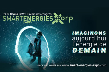 smart-energies-grandparisdeveloppement