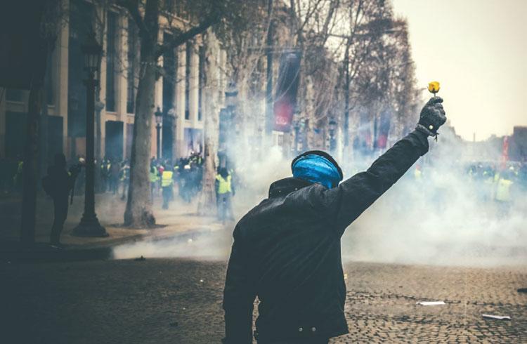 soif_democratie-grandparisdeveloppement.jpg
