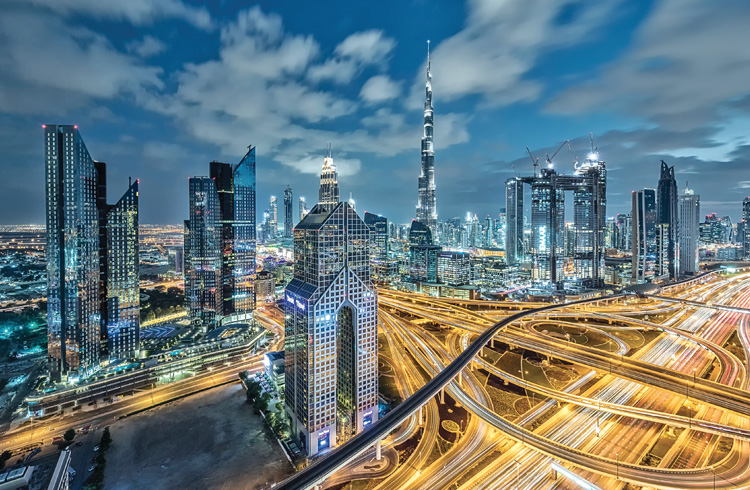 Dubai-grand-paris-developpement.jpg