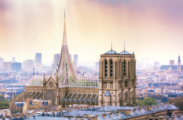 Notre-Dame-grand-paris-developpement.jpg