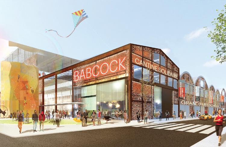 babcock-grand-paris-developpement.jpg