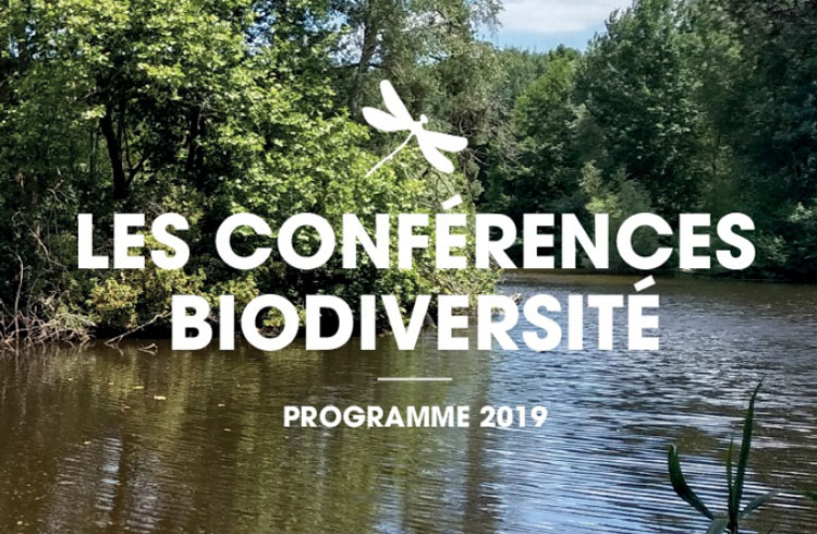 conference-biodiversite-grandparisdeveloppement