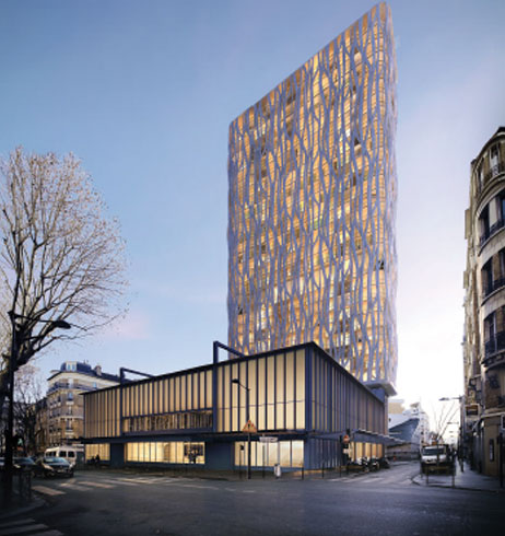 maison_du_peuple-tour-grand-paris-developpement