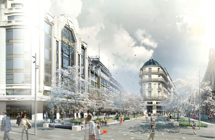 samaritaine-grand-paris-developpement